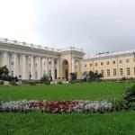 Aleksandr_dvorec6